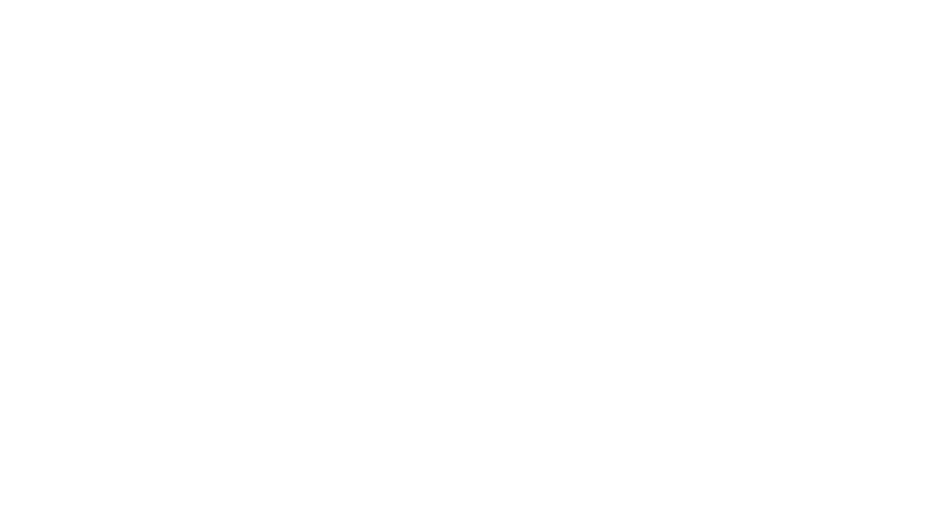 Eros Convention Centre